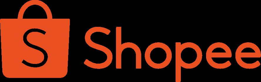 Buy muscovado on Shopee