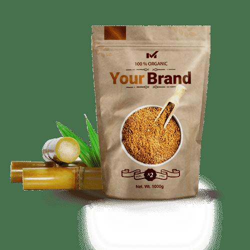 Slider 4_Your Brand MPH